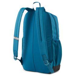 mochila-puma-plus-backpack-ii-3075749-17