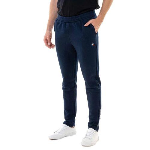 pantalon-le-coq-ess-print-slim-l23111-l35