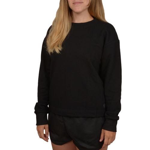 buzo-topper-rtc-oversize-mujer-163846