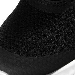 zapatillas-nike-revolution-5-junior-bq5671-011