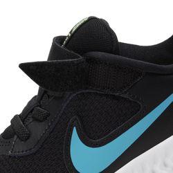 zapatillas-nike-revolution-5-junior-bq5672-011