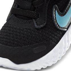 zapatillas-nike-revolution-5-junior-bq5673-011