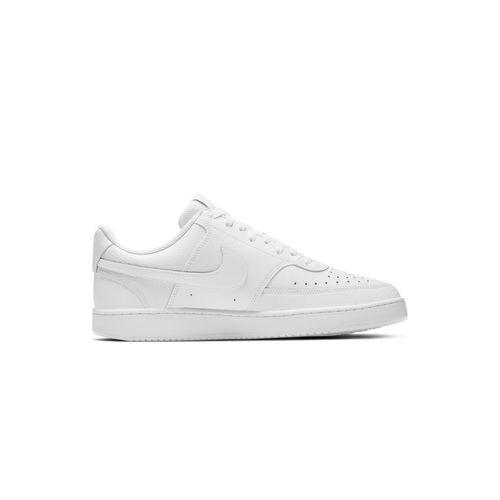zapatillas-nike-court-vision-low-cd5463-100