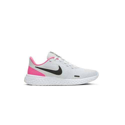 zapatillas-nike-revolution-5-junior-bq5671-010