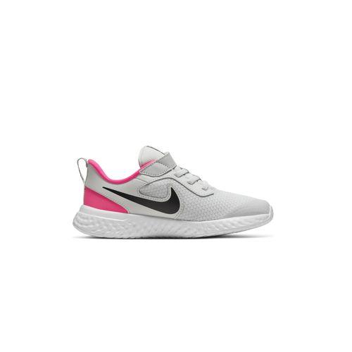 zapatillas-nike-revolution-5-junior-bq5672-010