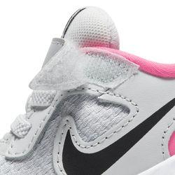 zapatillas-nike-revolution-5-junior-bq5673-010