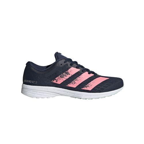 zapatillas-adidas-adizero-rc-2_0-mujer-eh3139