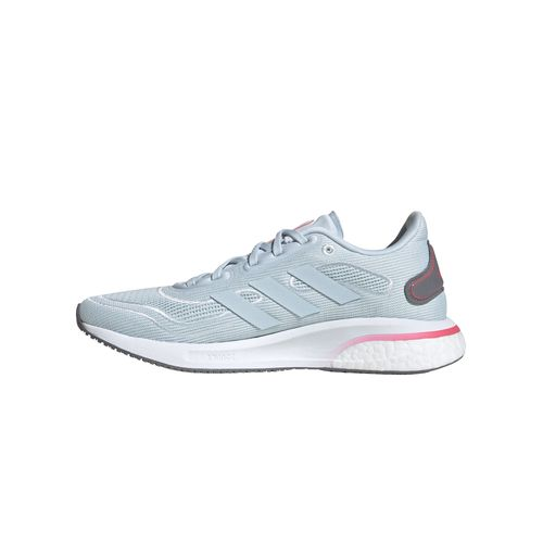 zapatillas-adidas-supernova-mujer-fv6019