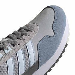 zapatillas-adidas-8k-2020-mujer-fw0999
