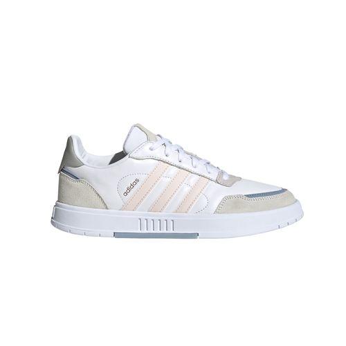 zapatillas-adidas-courtmaster-mujer-fw2897
