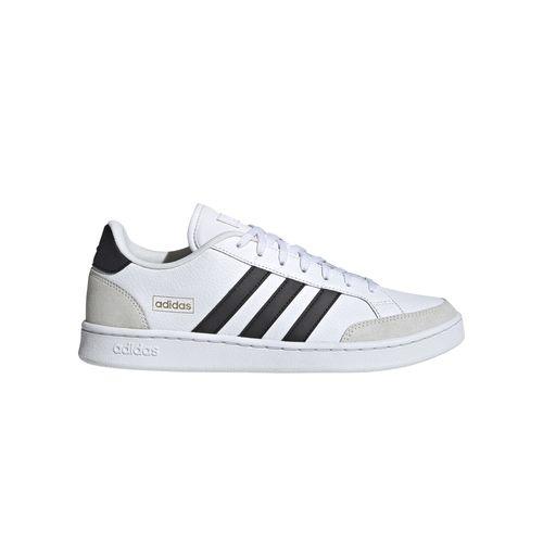 zapatillas-adidas-grand-court-se-fw3277
