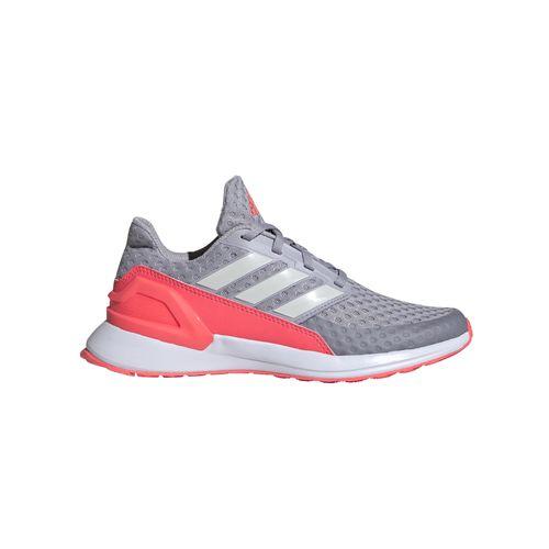 zapatillas-adidas-rapidarun-junior-unisex-fv4101