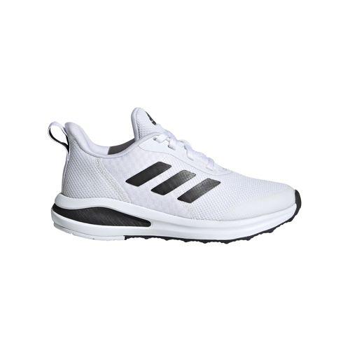 zapatillas-adidas-fortarun-running-2020-junior-fw2576
