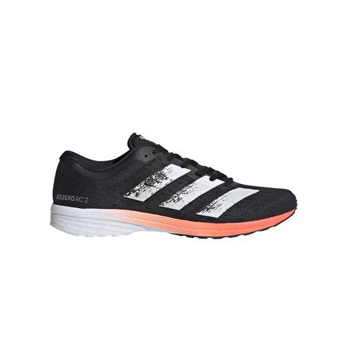 zapatillas-adidas-adizero-rc-2_0-mujer-ee4337