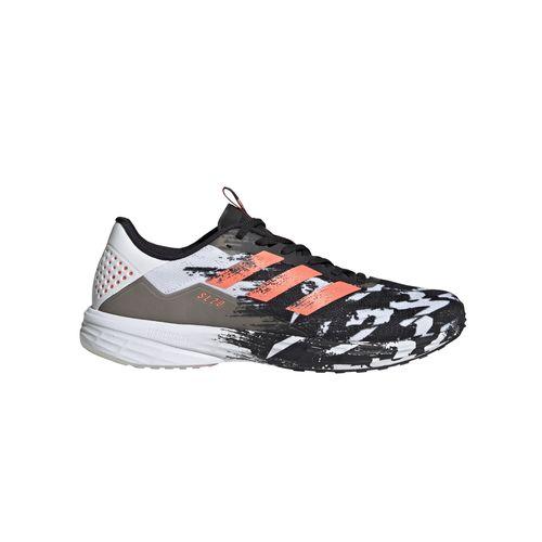zapatillas-adidas-sl-20-ef0804
