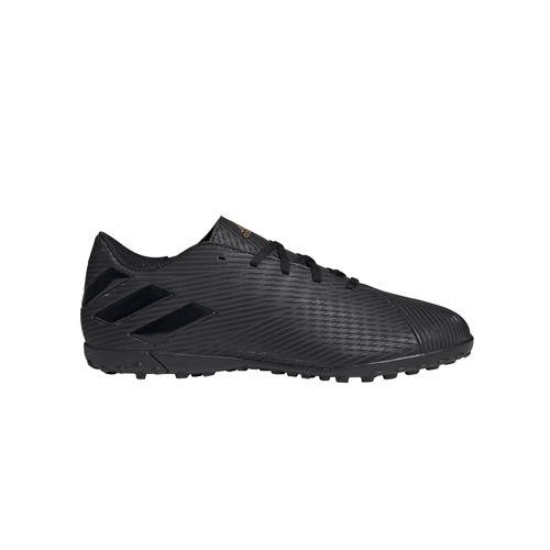 botines-adidas-futbol-5-nemeziz-19_4-f34525