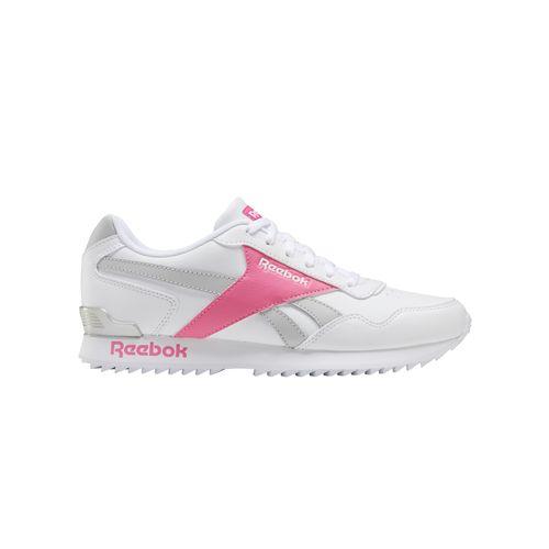zapatillas-reebok-royal-glide-ripple-clip-mujer-fw8188