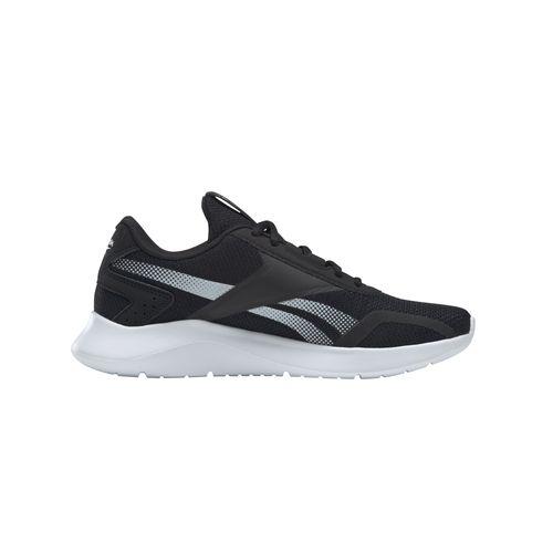 zapatillas-reebok-energylux-2_0-mujer-fw8684