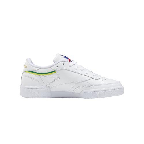 zapatillas-reebok-club-c-85-mujer-eg5984