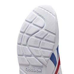 zapatillas-reebok-royal-glide-fw6706