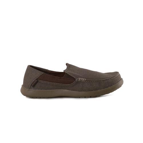 mocasines-crocs-santa-cruz-2-luxe-c202056-c23b