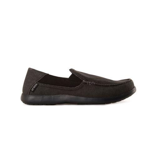 mocasines-crocs-santa-cruz-2-luxe-c202056-c060