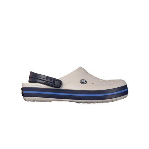 sandalias-crocs-crocband-unisex-c11016-c12t