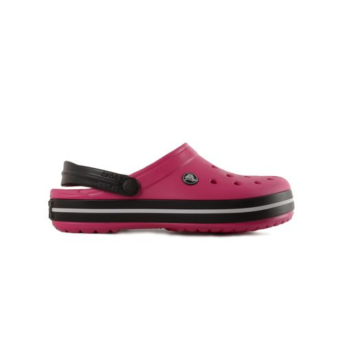 sandalias-crocs-crocband-unisex-c11016-c6x1