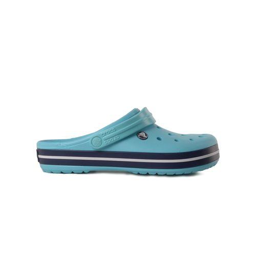 sandalias-crocs-crocband-unisex-c11016-c4dp