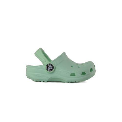 sandalias-crocs-classic-junior-c10006-c3ti