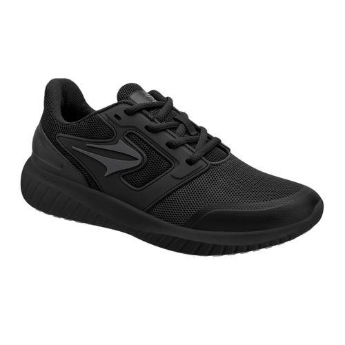 zapatillas-topper-fast-029753