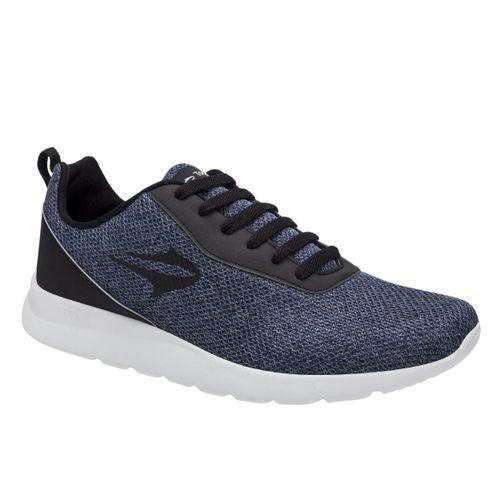 zapatillas-topper-ultralight-ii-052511