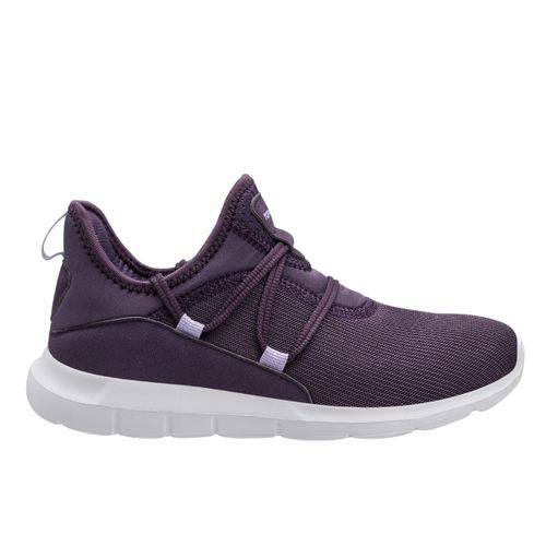 zapatillas-topper-avalon-mujer-055820