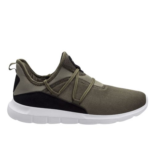 zapatillas-topper-avalon-055821