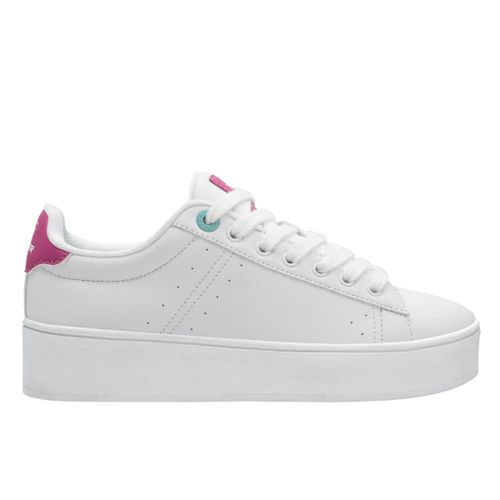 zapatillas-candy-gala-ii-mujer-055846