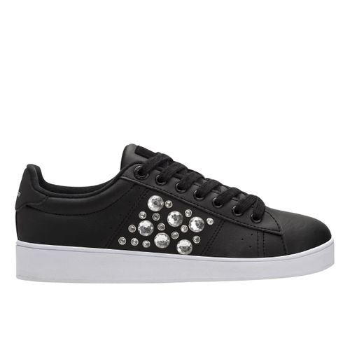 zapatillas-topper-candy-stones-mujer-055851