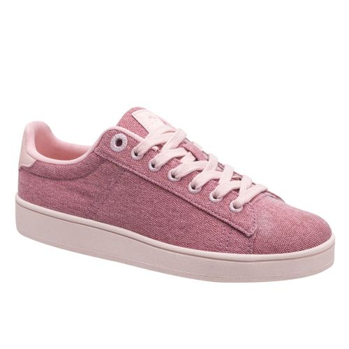 zapatillas-topper-candy-wash-mujer-055856