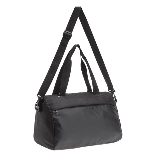 bolso-topper-performance-mujer-160706