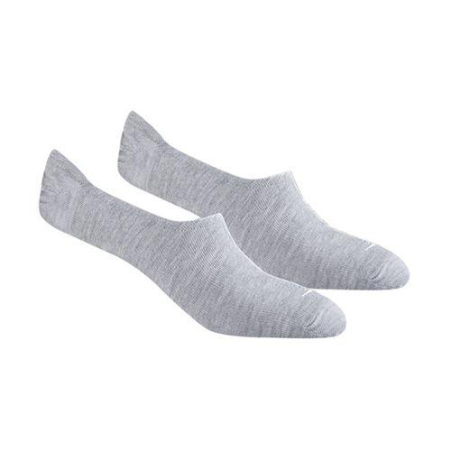 medias-topper-pack-x2-inner-sock-mns-160826