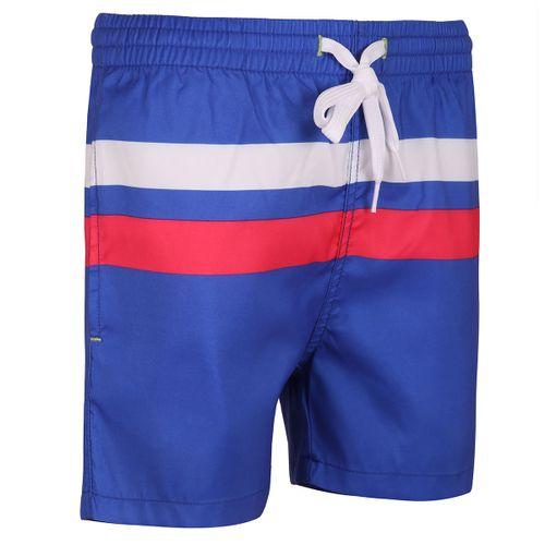short-de-bano-topper-slim-junior-164043