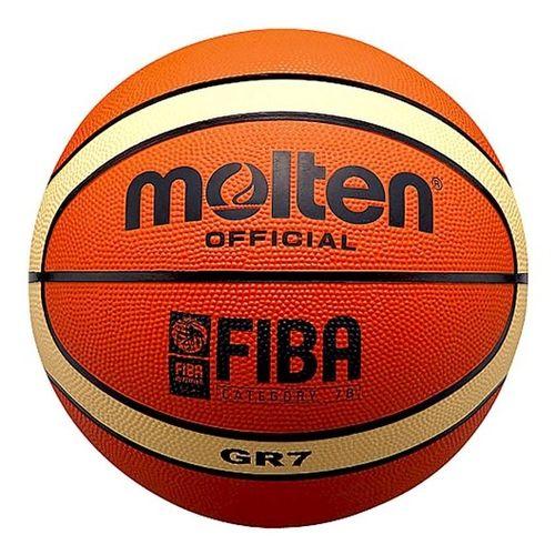 pelota-de-basquet-molten-gr7-2070