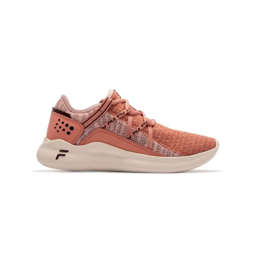 zapatillas-fila-f-quark-mujer-51j681x3785