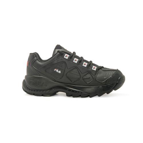 zapatillas-fila-styling-mujer-f02st004010397