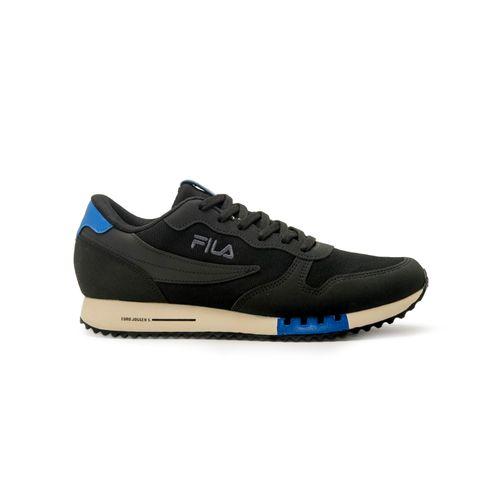 zapatillas-fila-euro-jogger-sport-11u335x625