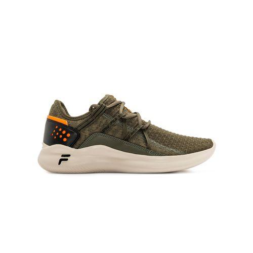 zapatillas-fila-f-quark-11j681x3588