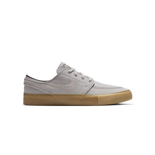 zapatillas-nike-zoom-stefan-janoski-canvas-rn-ar7718-002