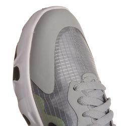 zapatillas-nike-renew-lucent-bq4235-008