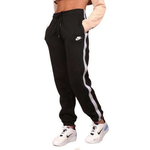 pantalon-nike-icon-clash-fleece-mujer-cj2036-010