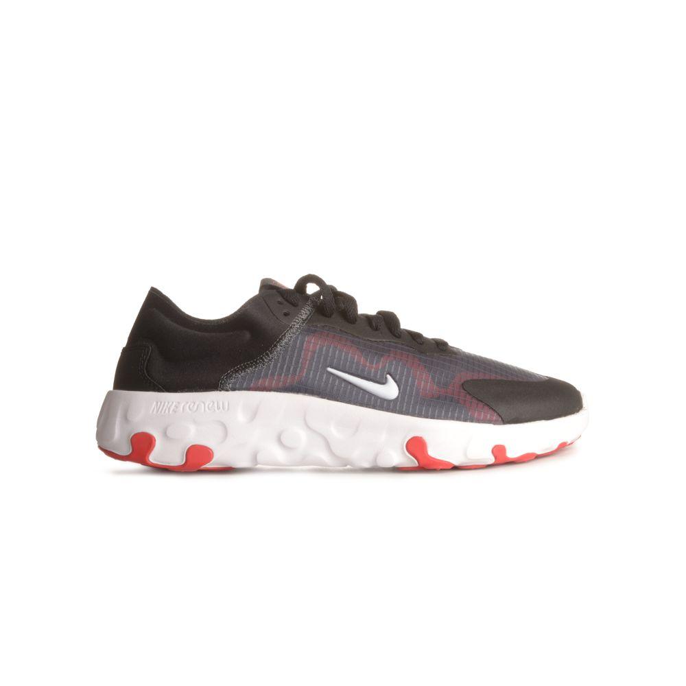 zapatillas-nike-renew-lucent-bq4235-007