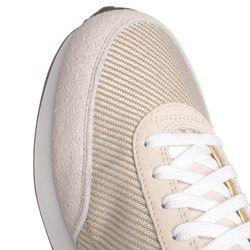 zapatillas-nike-air-tailwind-79-se-ck4712-200